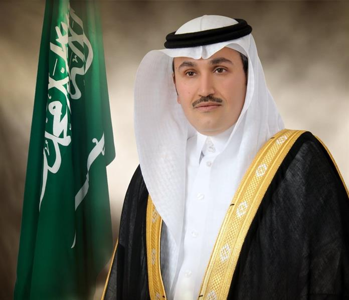HE Eng Saleh bin Nasser Al-Jasser - Minister of Transport and Chairman of SLH