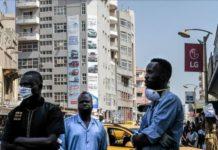 Ravages du Coronavirus au Tchad : Les hommes plus touchés par le virus que les femmes