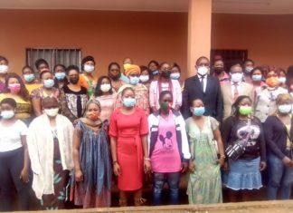 Autonomisation _Ces métiers porteurs conseillés au jeunes filles camerounaises