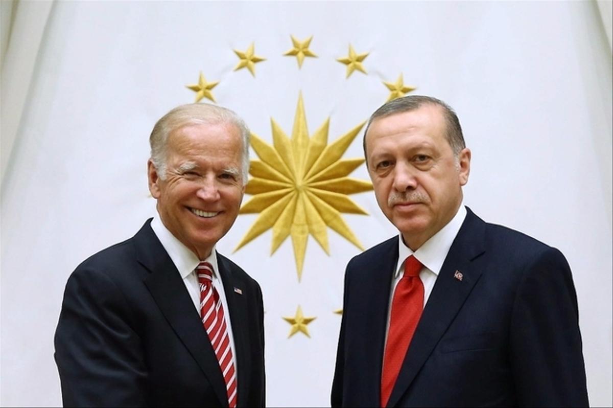 Le meurtre d'Arméniens par l'Empire Ottoman est un génocide, selon Joe Biden