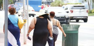 60% or adults are obese ! Permanent solution?