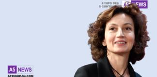 L'UNESCO recommande le renforcement de l'investissement dans les sciences