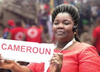 Droit du travail : La Croix-Rouge camerounaise épinglée pour violation