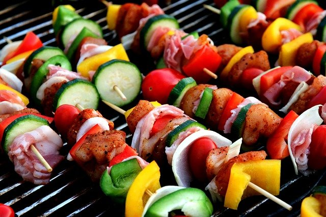 Barbecue and Grilling Blunders - Apprenez à éliminer les erreurs de cuisson en plein air qui tuent votre barbecue