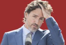 Élections fédérales au Canada : Justin Trudeau revient après l'interdiction d'armes d'assaut de type militaire